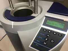 DACユニバーサル セーフティリング センサー交換 2018.01.12